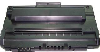 Kompatibilní toner s Xerox 013R00625