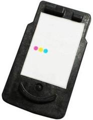 Kompatibilní inkoust s Canon CL-513 barevný