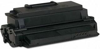 Kompatibilní toner s Xerox 113R00692 černý