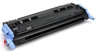 Kompatibilní toner s Canon CRG-707BK černý