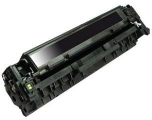 Kompatibilní toner s HP CC530A (304A) černý
