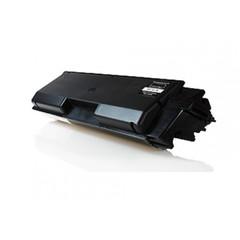 Kompatibilní toner s Kyocera TK-5140K černý