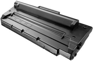 Kompatibilní toner se Samsung ML-1520D3