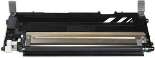 Kompatibilní toner se Samsung CLT-K4072S černý