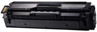 Kompatibilní toner se Samsung CLT-M504S červený