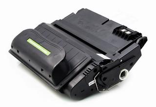 Kompatibilní toner s HP Q1338A (38A)