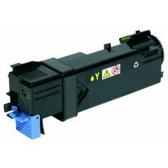 Kompatibilní toner s Xerox 106R01280 žlutý