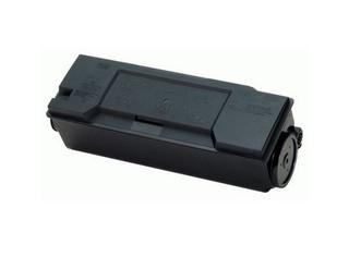 Kompatibilní toner s Kyocera TK-410