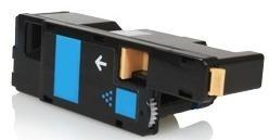 Kompatibilní toner s Xerox 106R01631 modrý