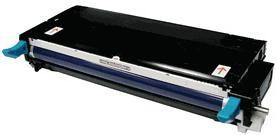 Kompatibilní toner s Xerox 113R00723 modrý