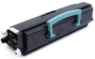 Kompatibilní toner s Lexmark 34036HE