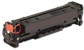 Kompatibilní toner s HP CE410A (305A) černý