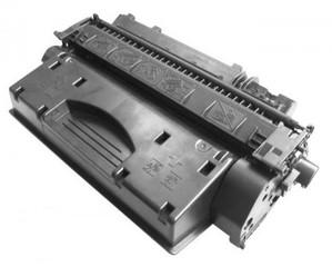 Kompatibilní toner s Canon CRG-719H