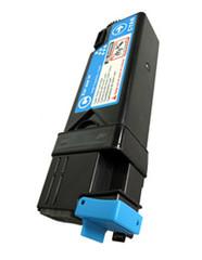 Kompatibilní toner s DELL 593-10313 modrý XXL