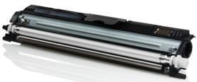 Kompatibilní toner s Xerox 106R01476 černý