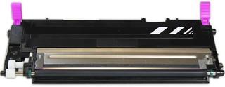Kompatibilní toner se Samsung CLT-M4092S červený