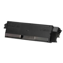 Kompatibilní toner s Kyocera TK-590K černý