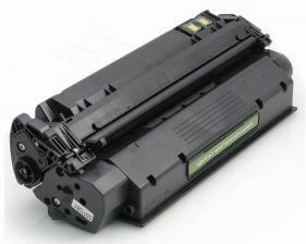 Kompatibilní toner s HP Q2613X (13X)