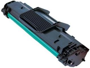 Kompatibilní toner s Xerox 106R01159