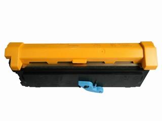 Kompatibilní toner s Epson S050522