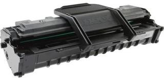 Kompatibilní toner se Samsung ML-1610D2