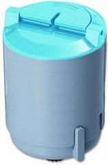 Kompatibilní toner se Samsung CLP-C300A modrý