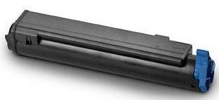 Kompatibilní toner s OKI 43979102