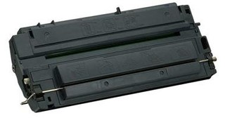 Kompatibilní toner s HP C3903A (03A)