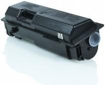 Kompatibilní toner s Epson S050584/S050582 XXL