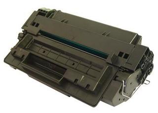 Kompatibilní toner s HP Q6511A (11A)