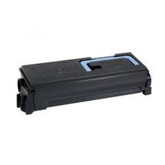 Kompatibilní toner s Kyocera TK-550K černý