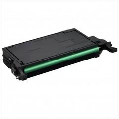 Kompatibilní toner se Samsung CLT-K6092S černý