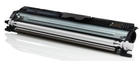 Kompatibilní toner s Epson C13S050557 černý XXL