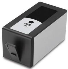 Kompatibilní inkoust s HP CD975AE (HP920XL) černý