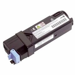 Kompatibilní toner s DELL 593-10258 černý XXL