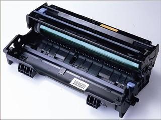Kompatibilní zobrazovací válec s Brother DR-6000