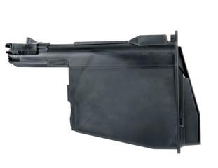 Kompatibilní toner s Kyocera TK-1125