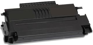 Kompatibilní toner s Xerox 106R01379