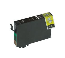 Kompatibilní inkoust s Epson T1631 černý