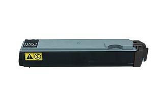 Kompatibilní toner s Kyocera TK-510K černý