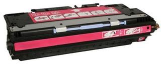 Kompatibilní toner s HP Q2683A (311A) červený