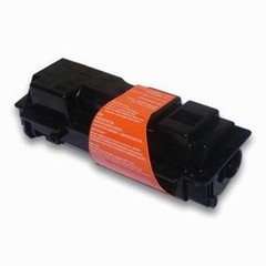 Kompatibilní toner s Kyocera TK-18