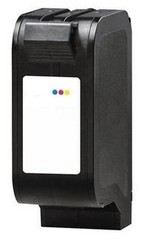 Kompatibilní inkoust s HP C6578AE (HP78) barevný