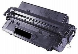 Kompatibilní toner s HP C4096A (96A)