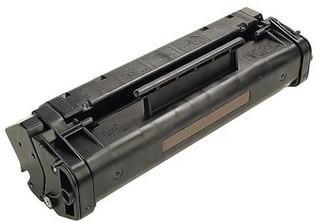 Kompatibilní toner s Canon FX3 / FX-3
