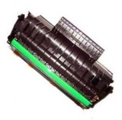 Kompatibilní toner s Ricoh SP1100HE, 406572