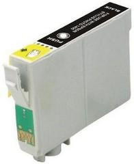 Kompatibilní inkoust s Epson T0481 černý
