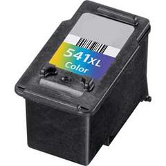 Kompatibilní inkoust s Canon CL-541XL barevný
