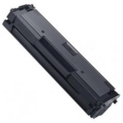 Kompatibilní toner se Samsung MLT-D111S - Top Quality
