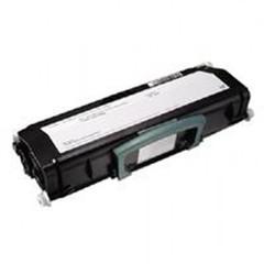 Kompatibilní toner s DELL M797K, 593-10501